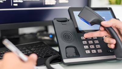 Esnek Bir VoIP Telefon Sisteminin 7 Faydası
