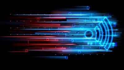 Wi-Fi Güvenlik Teknolojileri Nasıl Gelişti?