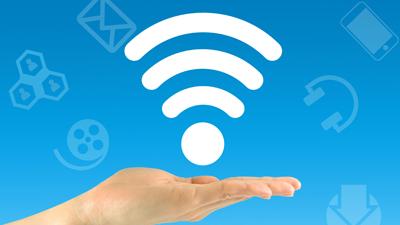 Wi-Fi Sorunlarıyla Başa Çıkma Yöntemleri