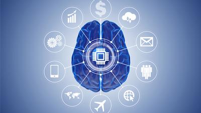 Yapay Zeka İle Telefonlar Daha Mı Akıllı Olacak?