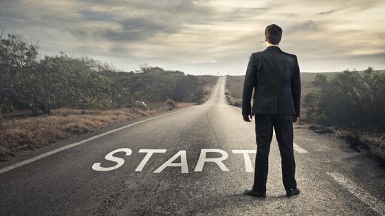 Kendi İşinin Patronu Olmak İsteyenlere 12 Öneri