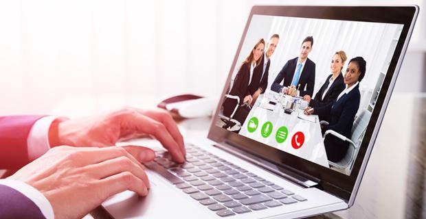 Yüz Yüze İletişim Neden Önemli?