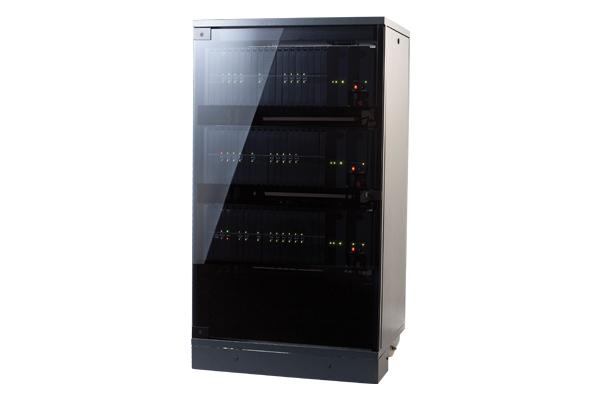 KAREL DS 200 IP
