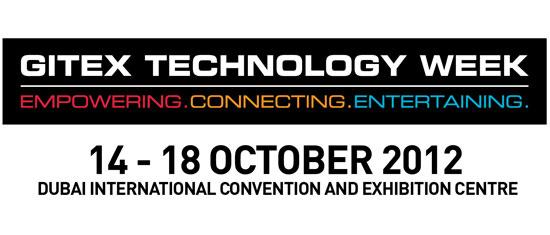 GITEX Konferans 2012