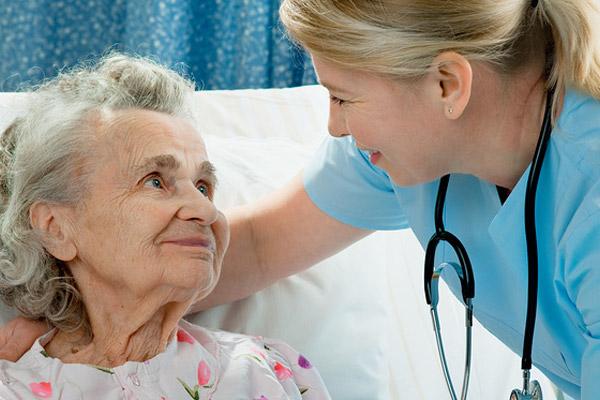 karel sağlık sektörü referansları