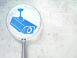 IP Kamera Hacker 2