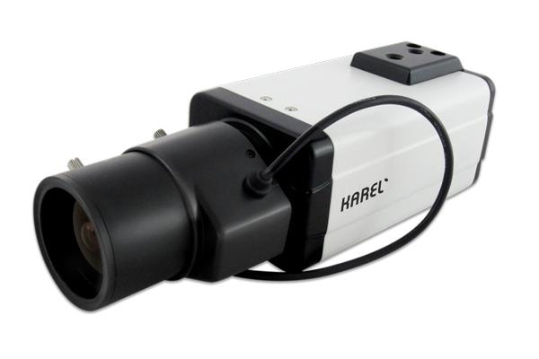 kutu kameralar