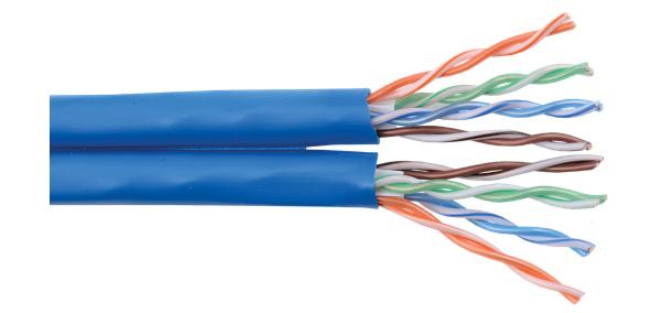 utp kablo data kablolama
