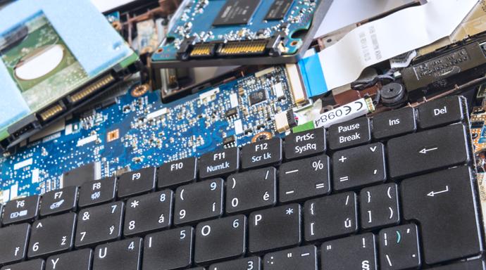 bilgisayar hakkında büyüleyici bilgi