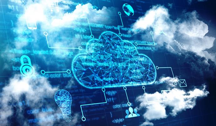 bulut çözümleri neden daha avantajlı