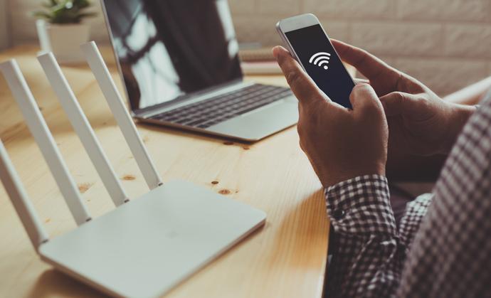 Evden Çalışma Teknolojisi: İşinizi Korumak İçin Bilmeniz Gereken 15 İpucu