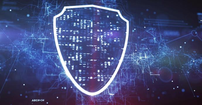 blockchain güvenli mi