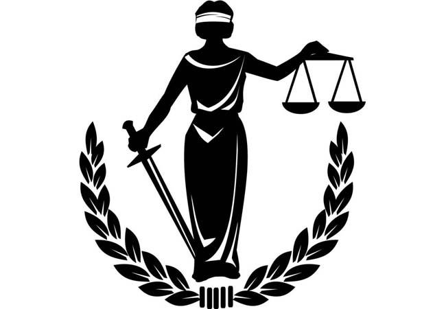 Hukuk Bürolarında Çağrı Merkezi Kullanımı