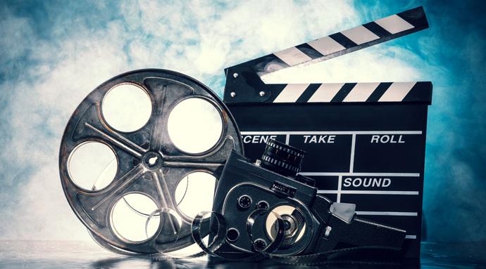 İK Çalışanlarının Mutlaka İzlemesi Gereken 5 Film   Karel