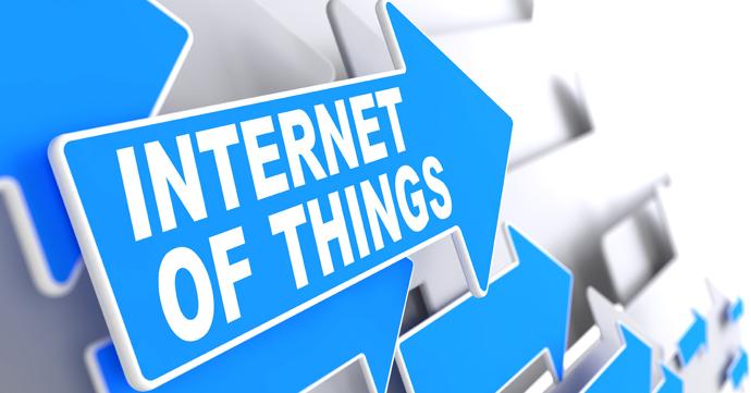 nesnelerin interneti ve sensör uygulamaları