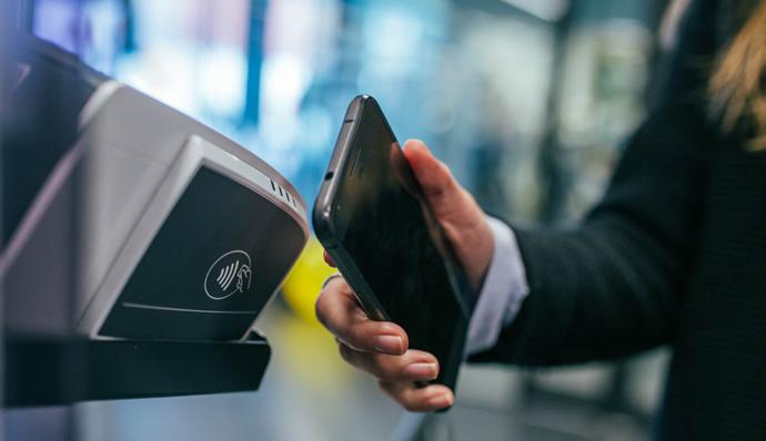 NFC Nedir? Uygulamaları Nelerdir?   Karel