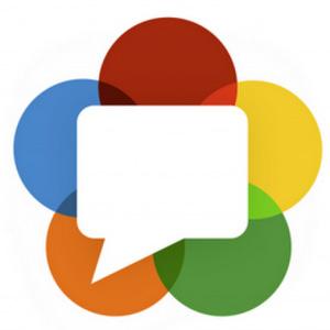Webrtc Nedir Uç Birim Yazılımlarının Sonu Mu Karel