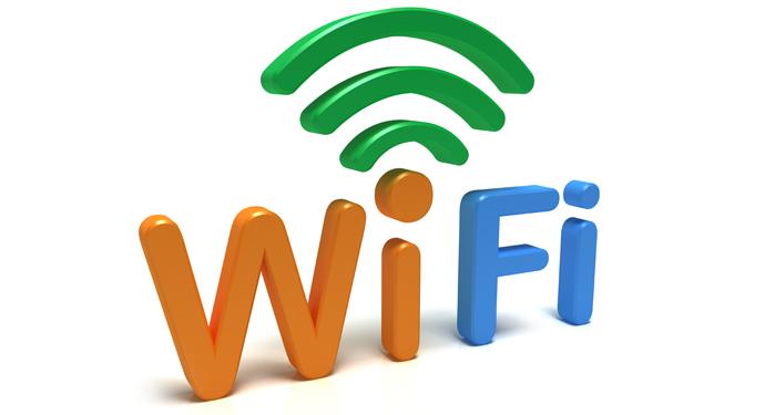 ev için wi-fi modem güvenlik önlemleri, hackerlardan nasıl korunurum