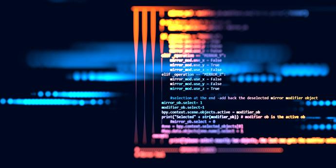 Ekonomik Teşvikler Yazılım Dünyasını Nasıl Etkiliyor? | Karel