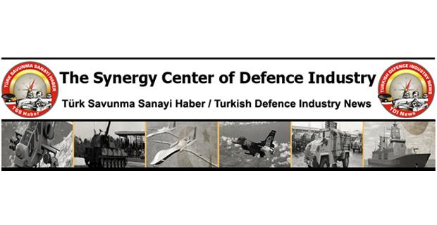 Karel, Türk Savunma Sanayi Haber Sitesini Destekliyor