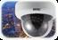 CCTV Kamera Güvenlik Sistemleri