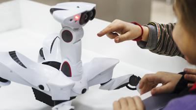 Hayatımızı Değiştirecek 20 Teknolojik Ürün
