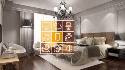 2019 Otel Teknolojilerinde En İyi 10 İletişim Çözümü