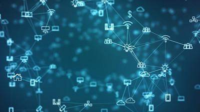 2020'deki En Önemli 10 Stratejik Teknoloji Trendi