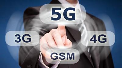 5G, Nesnelerin İnternetini Nasıl Etkileyecek?