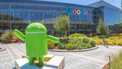 Android Geliştirici Seçenekleri ile Neler Yapabilirsiniz?