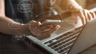 Bilgisayarınızın Güvenliğini Test Etmenin 5 Yolu