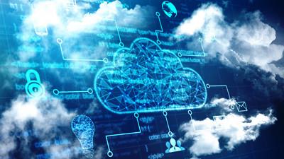 İletişim Sistemlerini Buluta Taşımanın 10 Avantajı