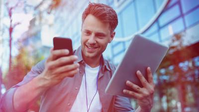 BYOD: Özgürlük ve Kontrol Arasındaki Gerçek Dengeyi Bulmak