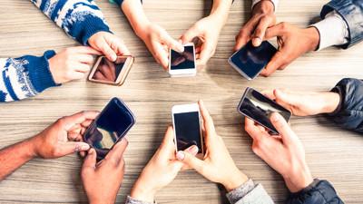 Cep Telefonlarındaki Radyasyon ve İnsan Sağlığına Etkisi