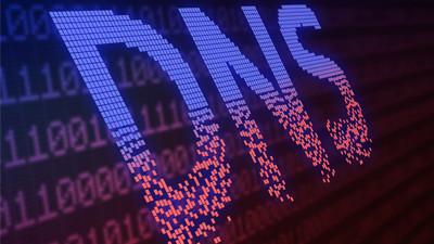 DNS Nedir, Nasıl Çalışır? DNS ile İlgili Bilmeniz Gereken Tüm Bilgiler