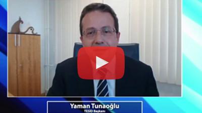 Dijital Dönüşüm Konusunda Türkiye Ne Durumda?