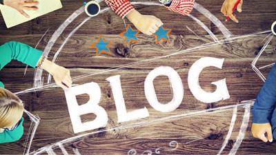 Geçen Yıl En Çok Okunan 10 Blog Yazısı