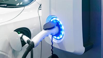 Elektrikli Araç Teknolojisine Yön Veren 10 Araç