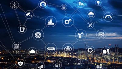 Endüstri 4.0 Devriminde Geliştirmeniz Gereken 10 Yetenek