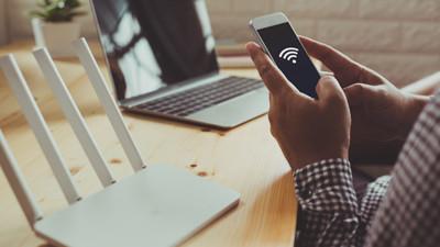 Evdeki Wi-Fi Bağlantısının Güvenliği İçin 5 Kritik Adım