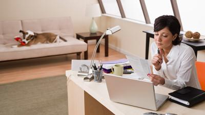 Evden Çalışanlar İçin Altın Kurallar