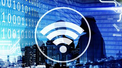 Geleceğin Wi-Fi Teknolojileri Neler Sunacak?