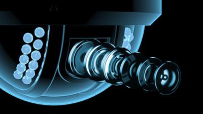 CCTV Güvenlik Kamera Kurulumu, Model ve Özellikleri Hakkında Tavsiyeler