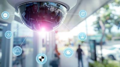 Güvenlik Kamera Sistemlerinde Siber Güvenlik