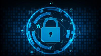Nesnelerin İnterneti Güvenliği İçin 7 Önemli Kriter