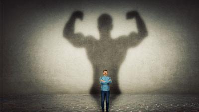 İş Hayatında Başarılı Olmak İçin 7 Öneri