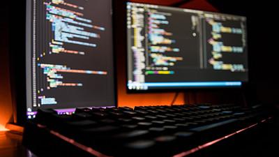 Kod Yazmayı Bilmeden Programlama Yapılabilir mi?