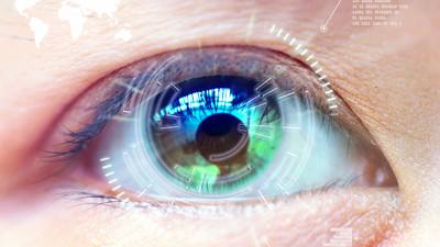 Giyilebilir Teknoloji İle Gelişen Kontakt Lensler