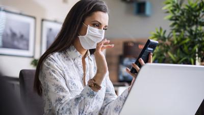 Koronavirus Krizinde İşinizi Nasıl Yönetebilirsiniz?