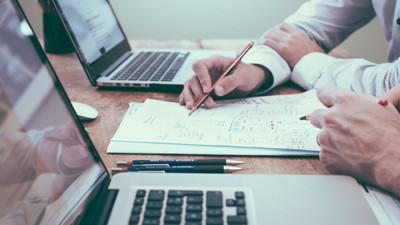 KOSGEB 2020 Desteklerine Nasıl Başvurulur, Girişimcilik Yardımları Nasıl Alınır?